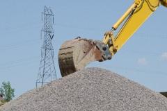 カンタン作業がお好きな方/建設機械の品質検査