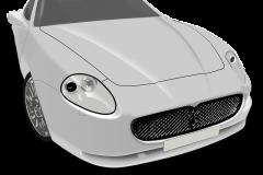 もくもくと作業/プラスチック製自動車部品の加工・検査