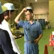 【潜入!】巨大組立て工場◆生の声聞いてきました!~見学ツアー体験記~