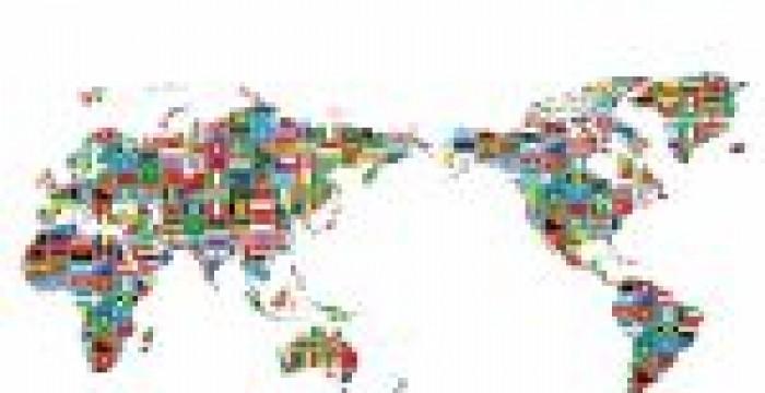 外国人雇用の実際(グローバルに活躍するベトナム人編)