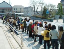 【9月限定☆時給1700円】車ボディの加工サポ-ト/各務原市