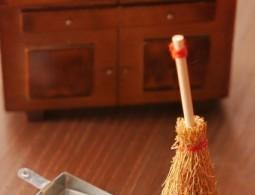 【駅近&昼勤で電車通勤可能!】部品の掃除&寸法チェック